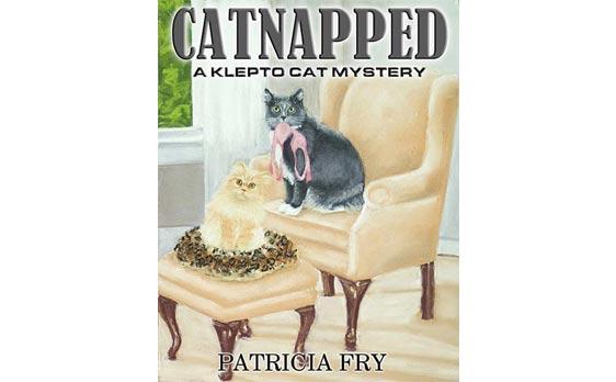 Klepto1-Catnapped